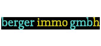 Berger Immo GmbH